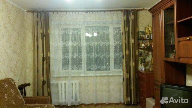 независимая экспертиза квартиры после залива вгороде королеве московской области