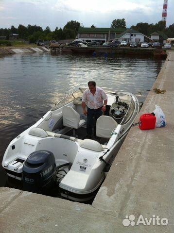 авито санкт-петербурге водный транспорт лодки