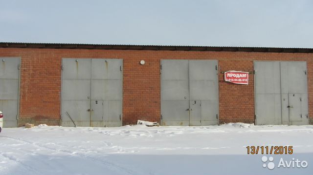 было сниму гараж в ангарске Пластуновская Анапа Пластуновская