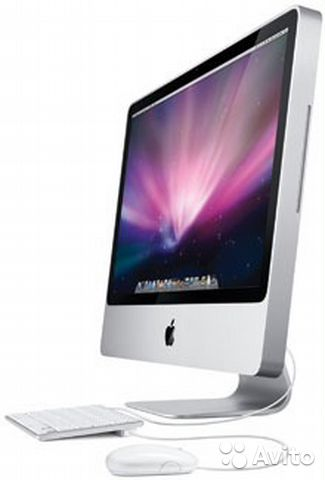 APPLE IMAC 9.1 DRIVERS DOWNLOAD