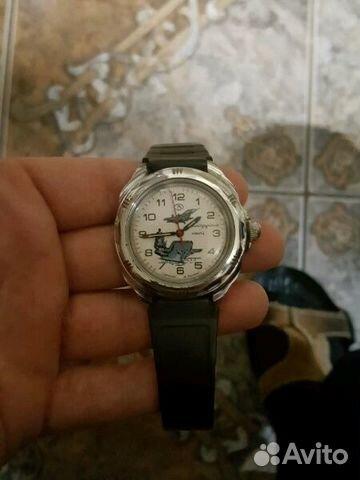 Купить суперсовременные часы