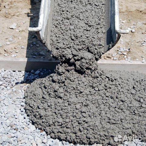 Бетон костроме сборном бетоне