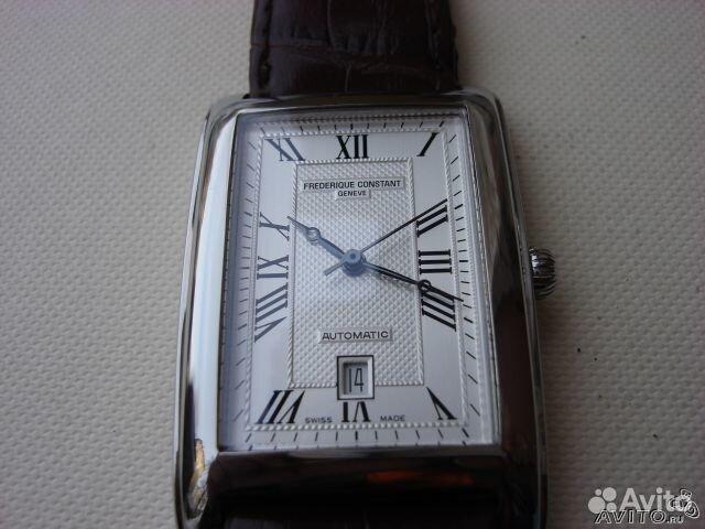 Челябинск часы продать швейцарские петергофа билета стоимость работы часы