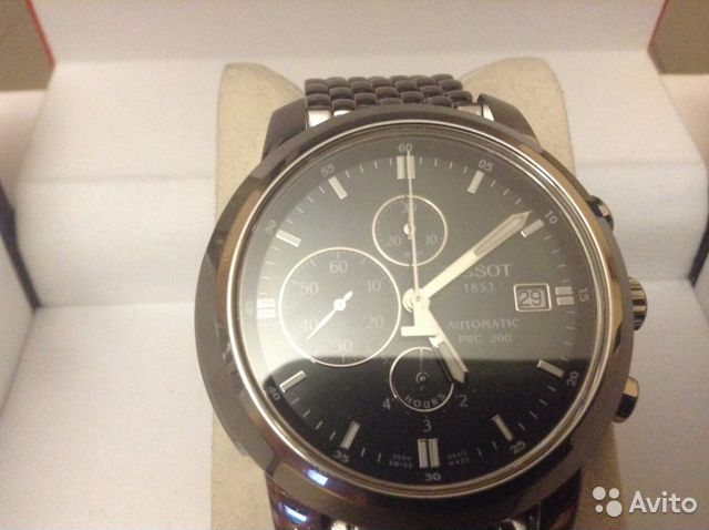 T41138751 Tissot T-Classic Le Locle Automatic
