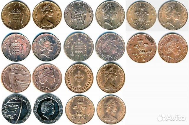 Купить монеты тула адреса 50 копеек 2009 года стоимость м цена