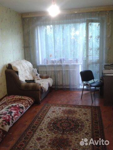 Продажа муниципальной комнаты в коммунальной квартире