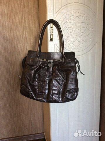 Коллекция сумок tj collection