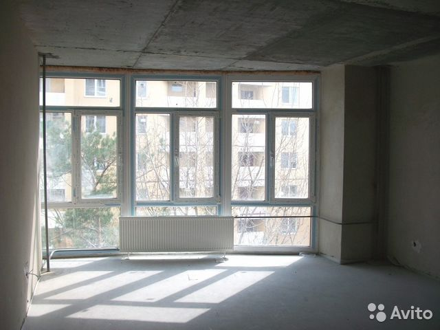 фото витражные окна