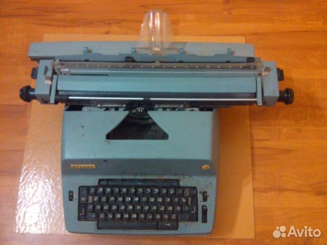 Пишущая машинка ятрань инструкция скачать бесплатно