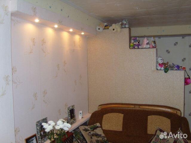 Частные объявления ремонт квартир питер работа иркутск свежие вакансии слата