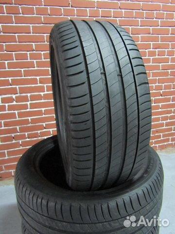 Летние шины 235 45 18 купить купить шины в питере по оплате частями