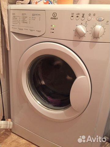 какую стиральную машинку выбрать до 10000