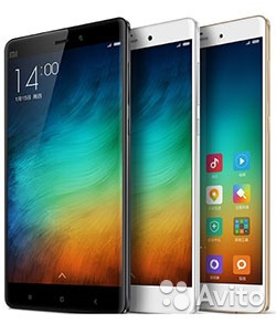 Xiaomi Redmi Note 3 Pro  Обсуждение  4PDA