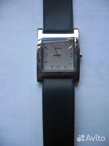 Часы нокия купить купить часы в городе серове