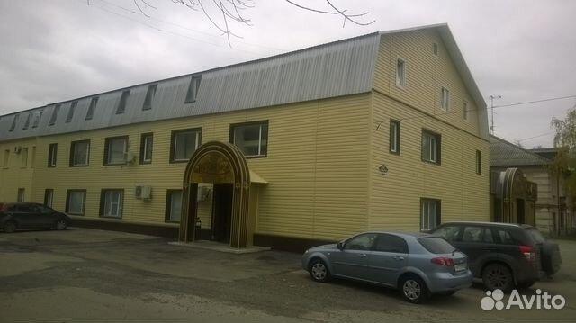 Авито пенза аренда коммерческой недвижимости Аренда офиса в Москве от собственника без посредников Можайский Вал улица