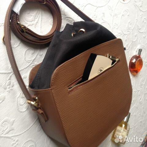 Мужские брендовые сумки: купить в интернет