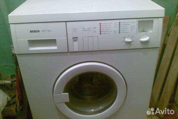 Обслуживание стиральных машин bosch Улица Малая Якиманка ремонт стиральных машин на дому в царицыно