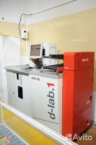 Светоизоляция в фотолаборатории