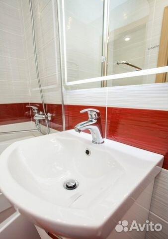 Ванные комнаты в орле деко ванной комнаты