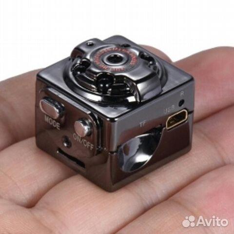 Скрытая мини камера в чечне
