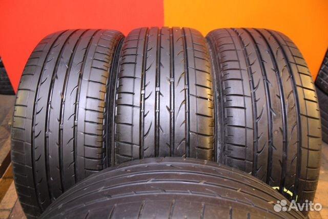купить шины зимние б/у 235/60 р 17
