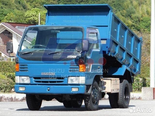 дром грузовые приморском кран образом, выбор