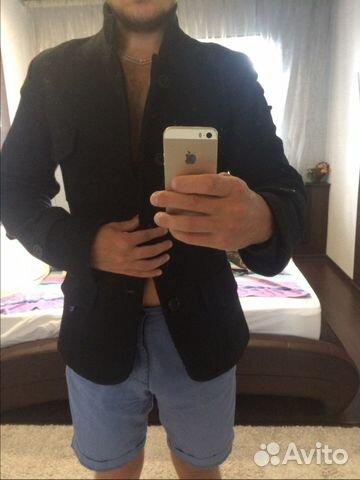 Dolcegabbana Пальто пиджак