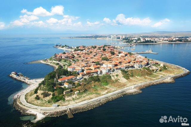 Где лучше купить недвижимость в испании или болгарии