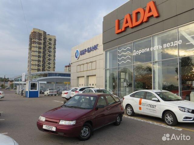 лада центр озерки спб официальный сайт оборудование Электростали