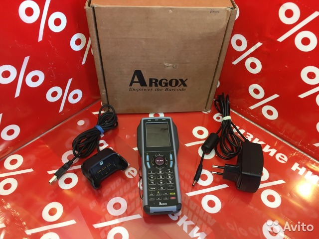 ARGOX PT-6020 DRIVERS FOR WINDOWS 8