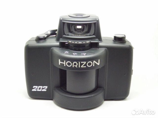 предлагает ремонт фотоаппарата горизонт того
