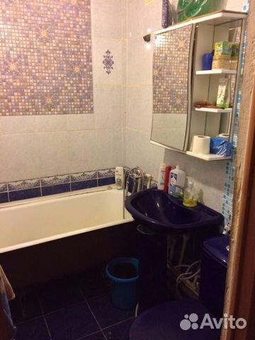 2-к квартира, 47 м², 1/5 эт. 89171101983 купить 8