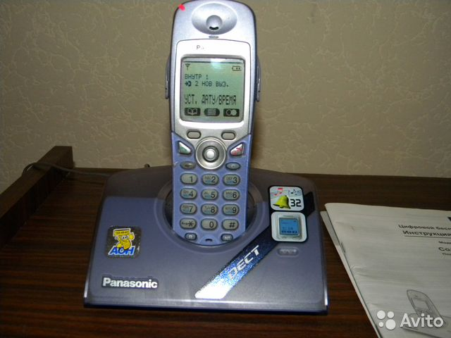 Инструкция телефон орион od 31db