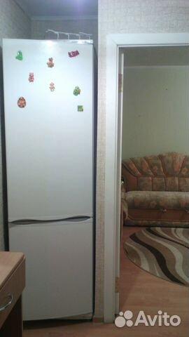 коттеджа искусственным снять квартиру в артемовском свердловской области на авито цифровой техники: