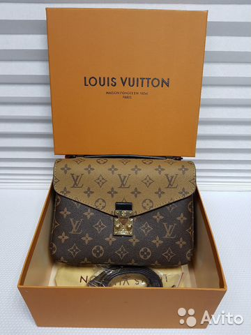 louis vuitton perceptual map Louis vuitton locations find your nearest louis vuitton location with our store locator.