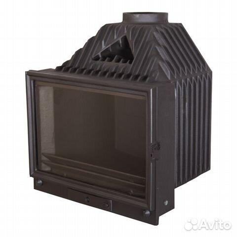 Чугунные дымоходы монолит фото двухканальный кирпичный дымоход