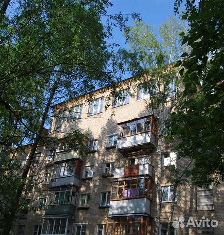 Купить коммерческая недвижимость московская область поиск Коммерческой недвижимости Молостовых улица