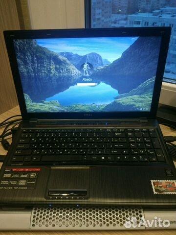 MSI GP60 2QF LEOPARD PRO INTEL BLUETOOTH WINDOWS XP DRIVER DOWNLOAD