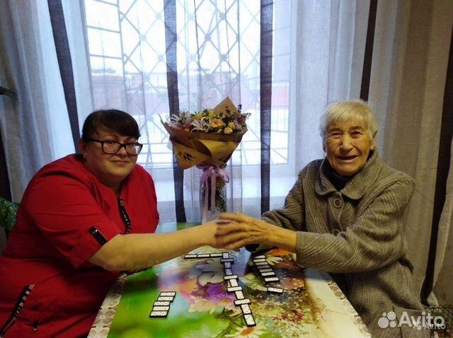 Дома для престарелых людей в новосибирской области уход за больным с синдромом паркинсона