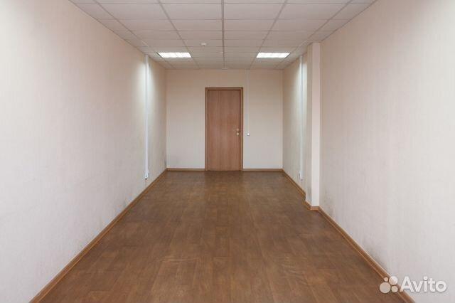 Аренда офиса в перми центр Аренда офиса 35 кв Сельскохозяйственная улица