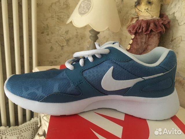 b5439ecd Nike кроссовки новые | Festima.Ru - Мониторинг объявлений