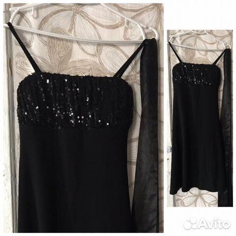 Платье 89222966219 купить 1