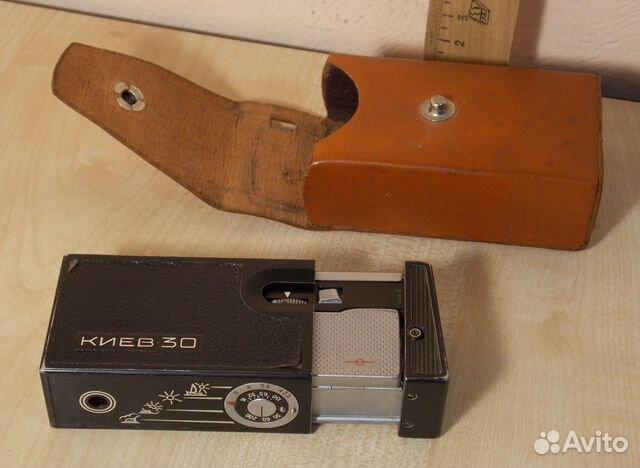 Фотоаппарат Киев 30 89617538239 купить 3