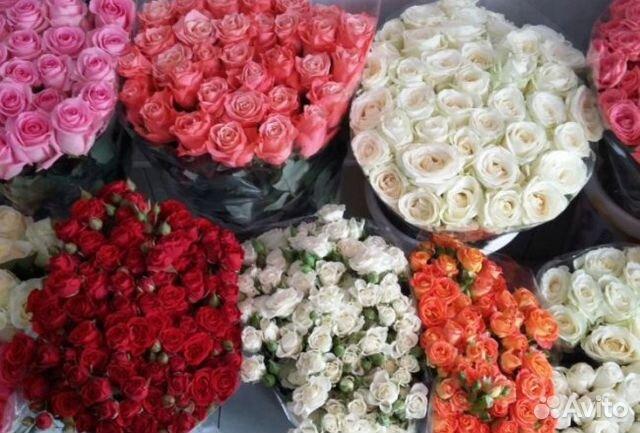 Красивые букеты купить букеты цветов оптом в москве