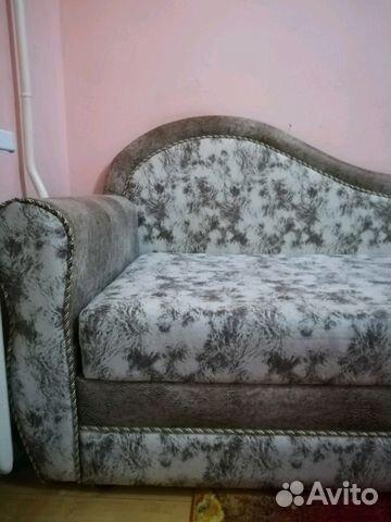 Soffa 89063477536 köp 3