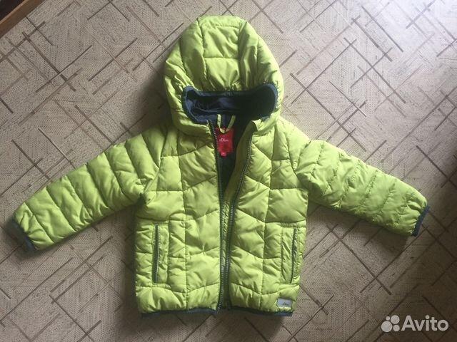 Куртка 89136572785 купить 1