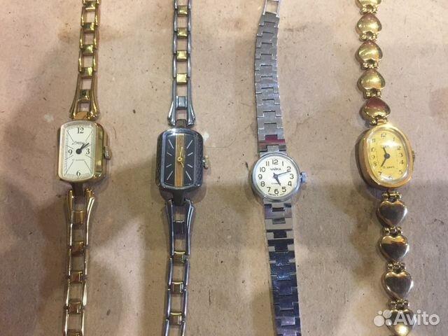 Часы спб работы в продам луи виттон часов стоимость