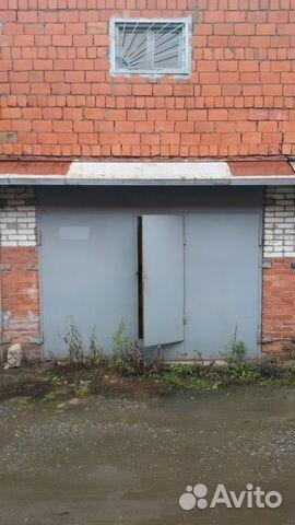 разборные гаражи без места купить