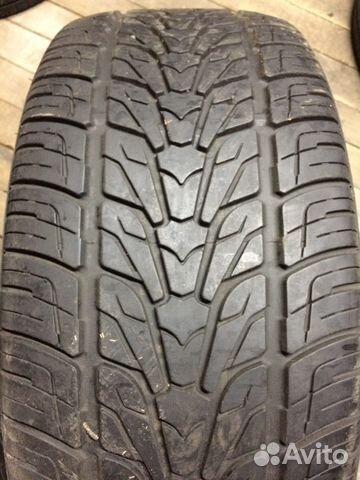 89211101675 Roadstone Roadian HP 275/45/R20 (1шт)