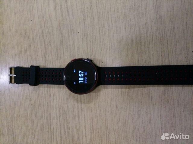 Смарт продам часы спб куда сдать часы в